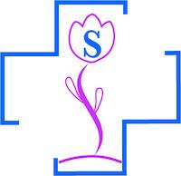 Logotipo Schbelta Clinic